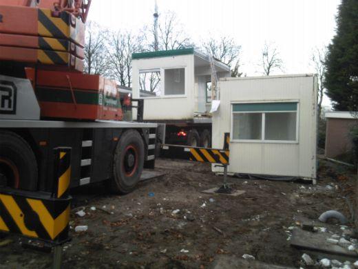 250 units IND Rijsbergen (11)