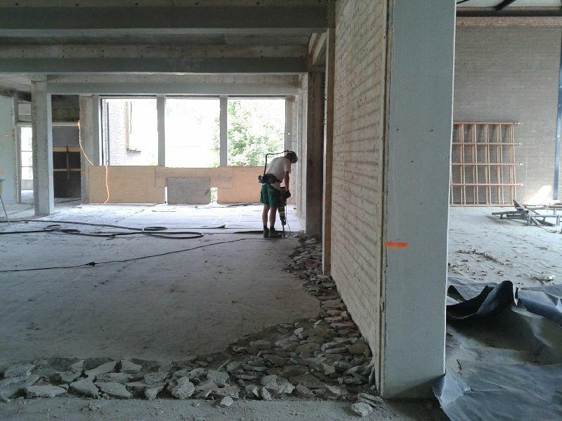 hildernisseschool-rotterdam-03.jpg