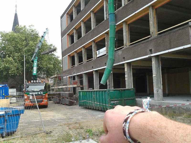 hildernisseschool-rotterdam-04.jpg