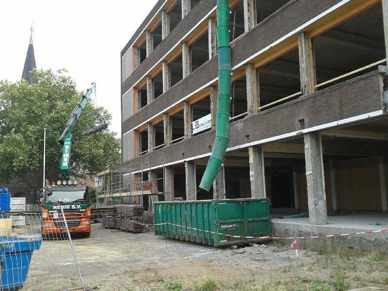 hildernisseschool-rotterdam-05.jpg