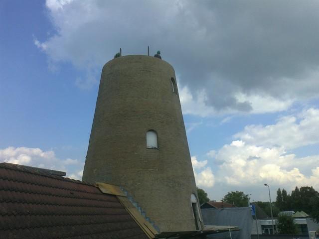 sloop-molen-prinsenbeek-00.jpg