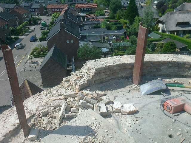 sloop-molen-prinsenbeek-04.jpg