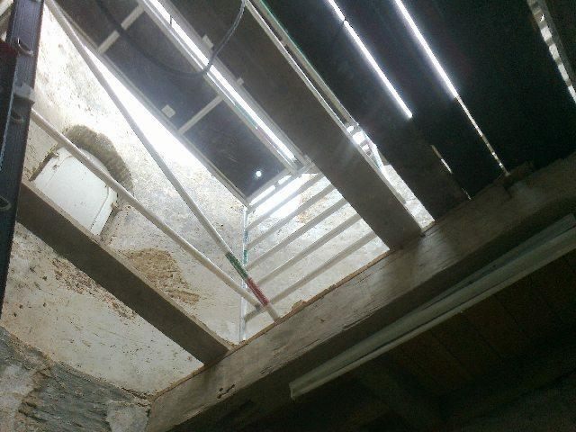 sloop-molen-prinsenbeek-11.jpg