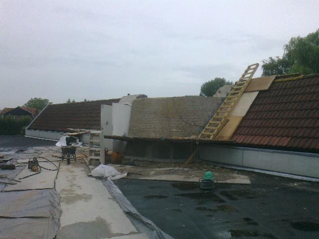 sloop-molen-prinsenbeek-19.jpg